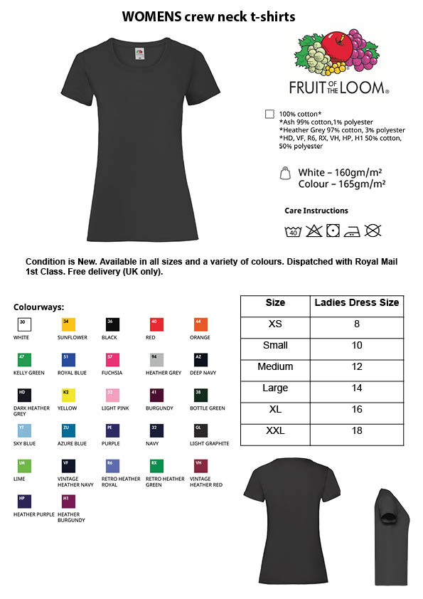 item description womens valueweight t jpeg blank